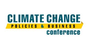 ELPEDISON supported the 3rd Climate Change Conference